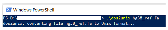 PowerShell_Conversion.png