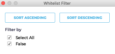 TI_Whitelist_Filter.png