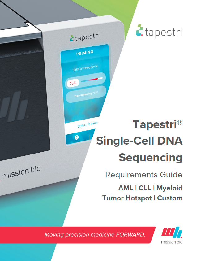 Tapestri_Single-Cell_DNA_Sequencing_Requirements_Guide_.png