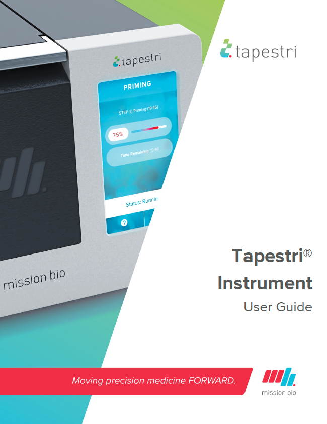 Tapestri_Single-Cell_Instrument_User_Guide_PN_52975C1.png